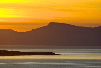 Sunset Skye 058 (1)